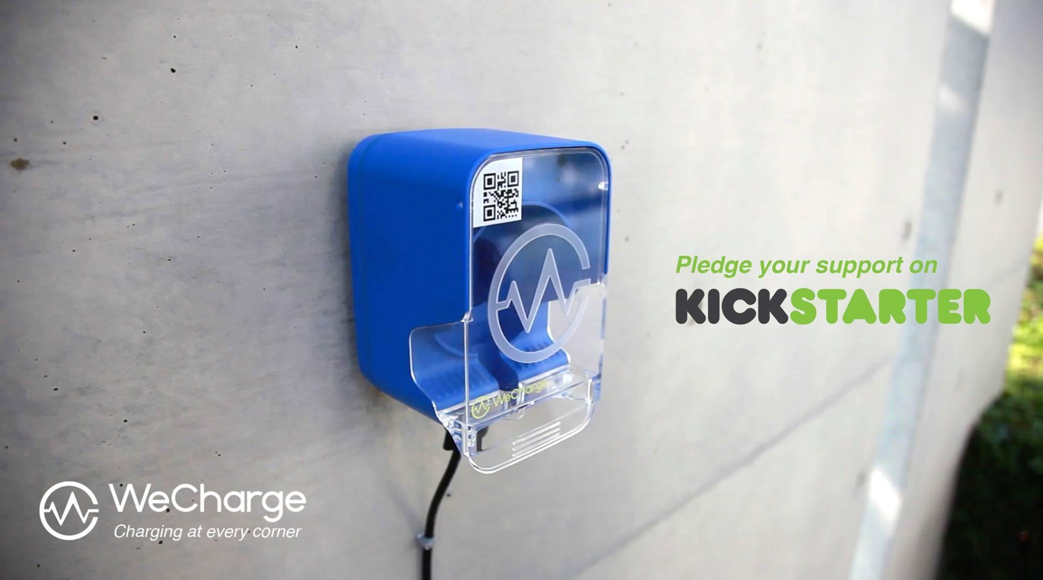 wecharge_kickstarter